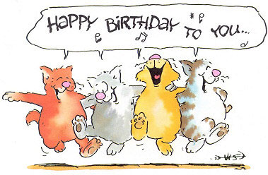 4-cats-happy-birthday.jpg